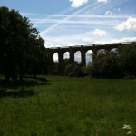 Balcombe Viaduct July 2011