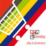 eBay-Tools-Services-Guide-2012