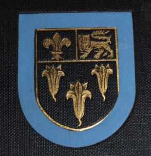 etoncrest
